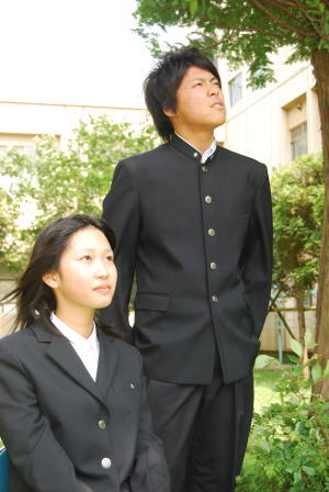 船橋啓明高校野球部 -  年/千葉県の高校野球 -  …
